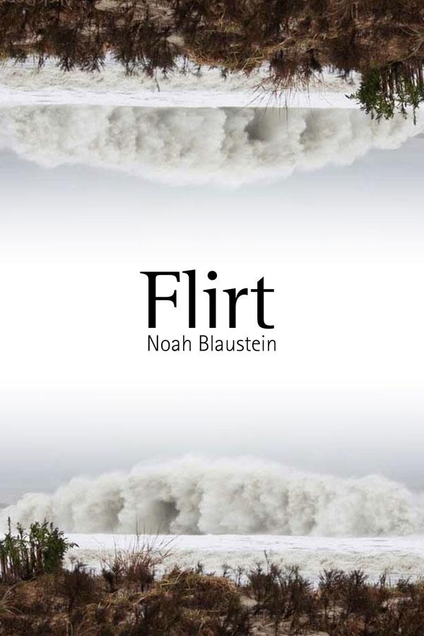 PageLines- Flirt-900.jpg